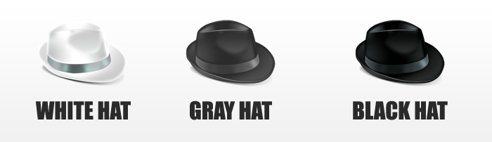 black-gray-white-hat-seo