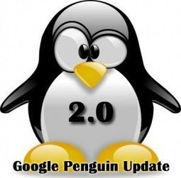 2.0 penguin update
