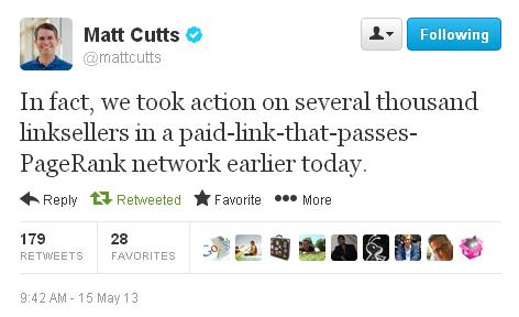 matt-cutts-vs-link-selling