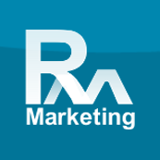 rave-marketing