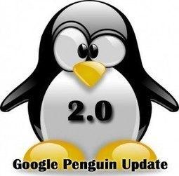 2.0 penguin update