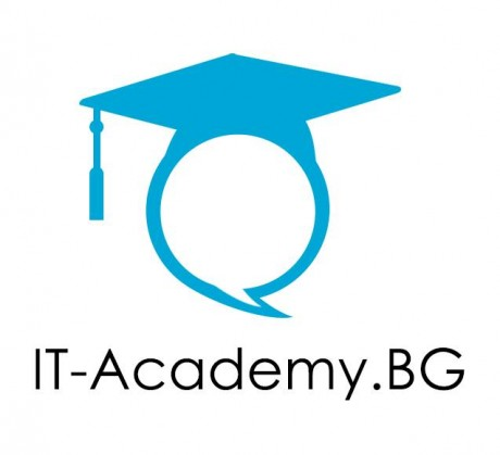 SEO курс на It-Academy.bg